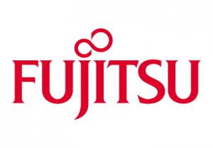 fujitsu air