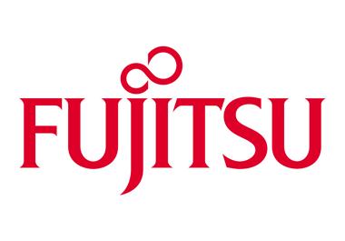 Fujitsu General